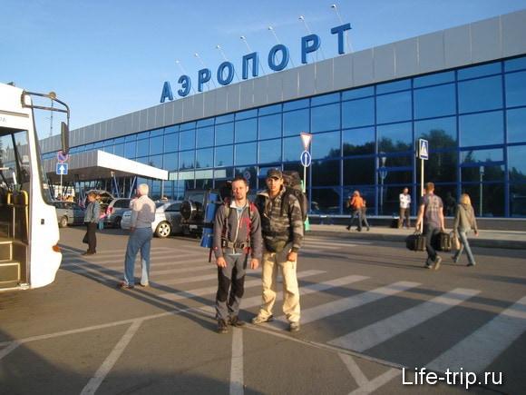 """,""life-trip.ru"
