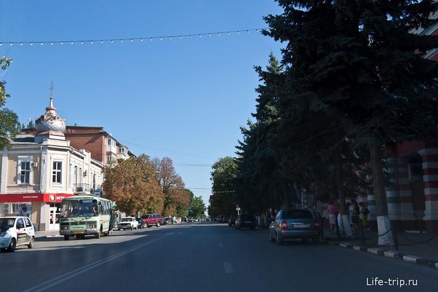 intim-gorod-azov