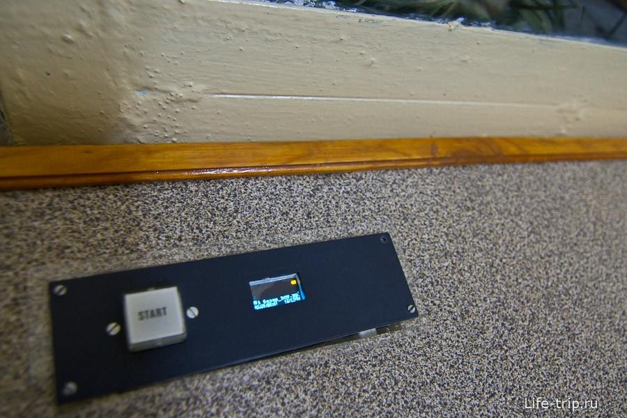 Кассетные магнитофоны заменены на мп3 плееры