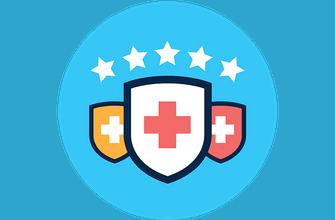 Узнай всю правду про страховки, реальный рейтинг страховых компаний