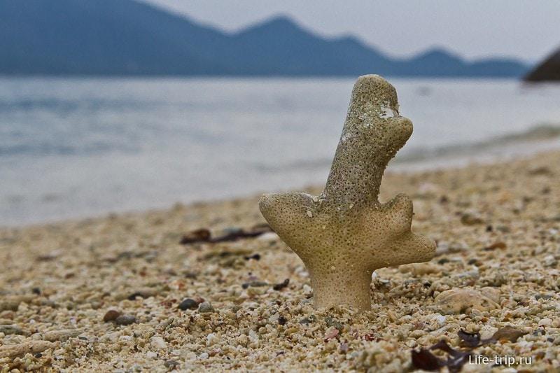 Фото острова Ко Чанг (40)