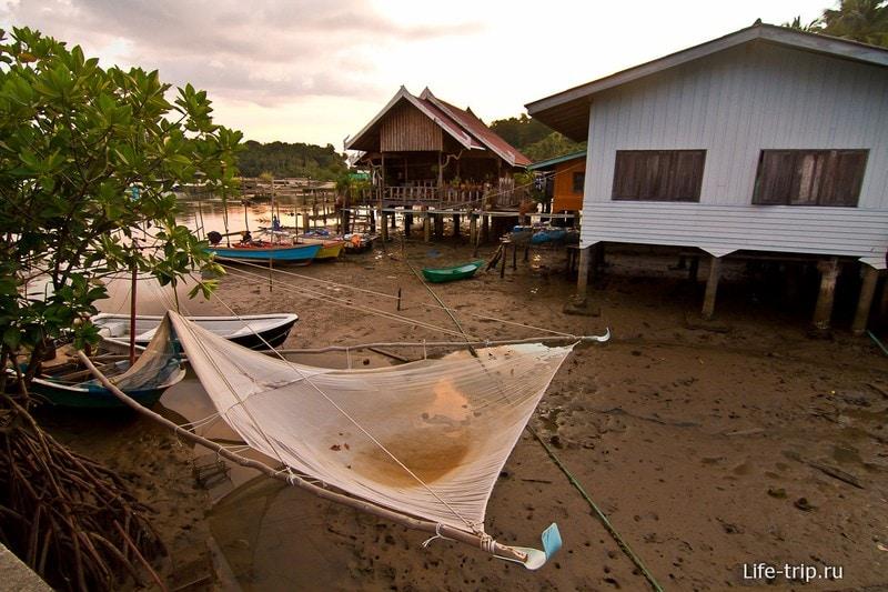Фото острова Ко Чанг (25)
