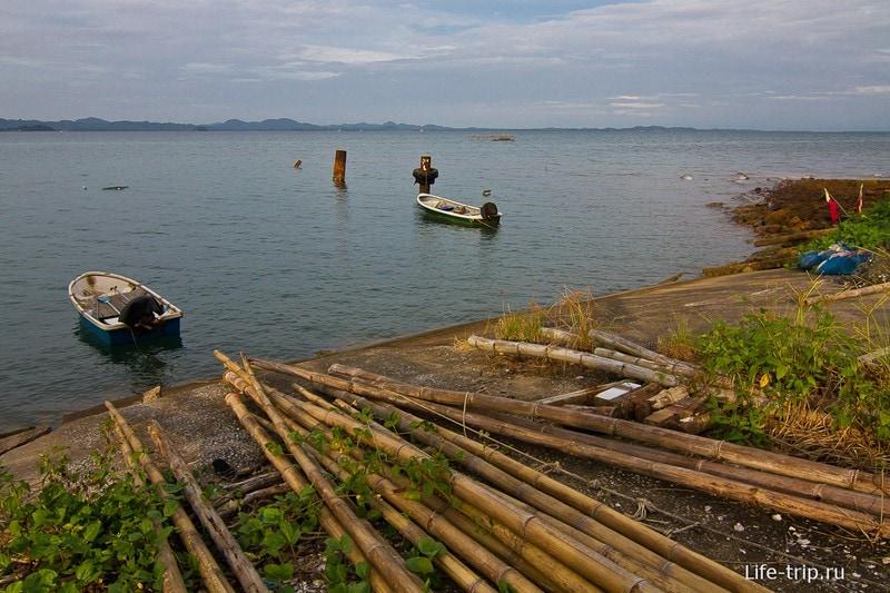 Фото острова Ко Чанг (15)