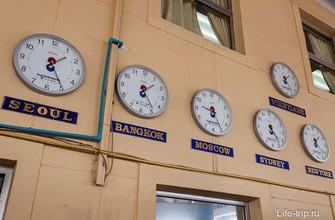 Как правильно распределить время