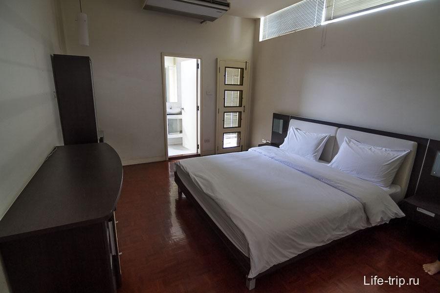 kvartira-v-bangkoke-04