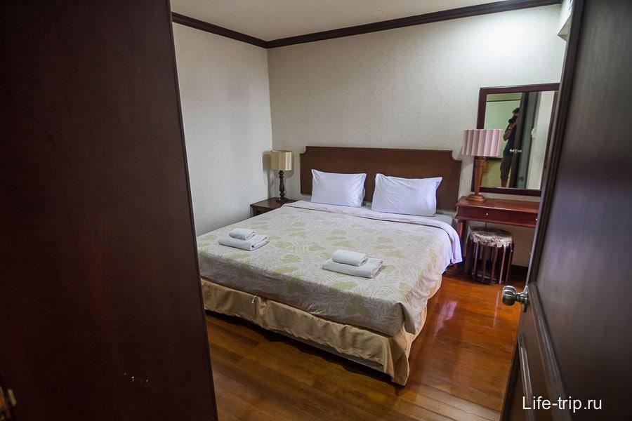 kvartira-v-bangkoke-10