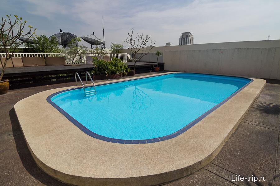 kvartira-v-bangkoke-12