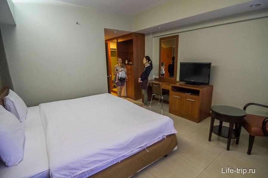 kvartira-v-bangkoke-15