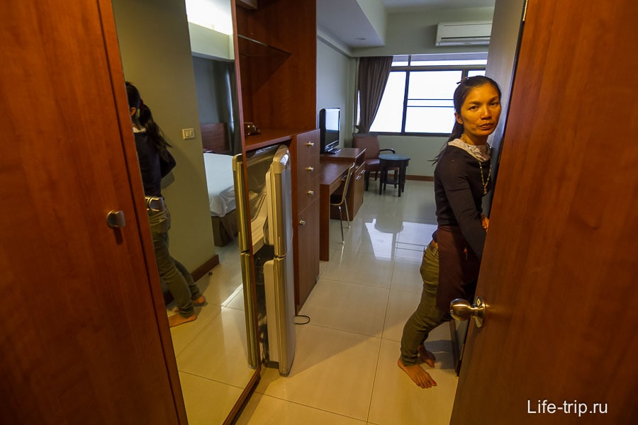 kvartira-v-bangkoke-19