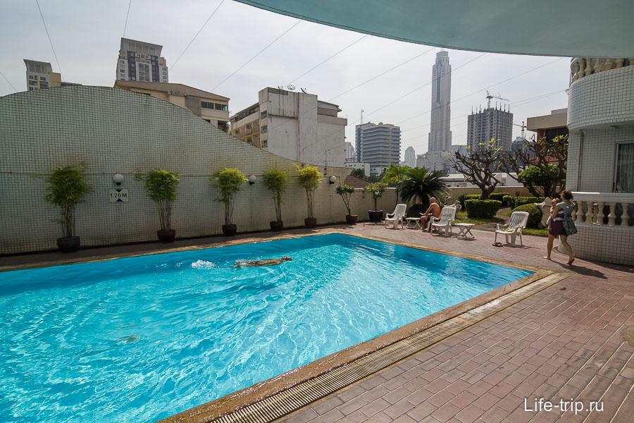 kvartira-v-bangkoke-25