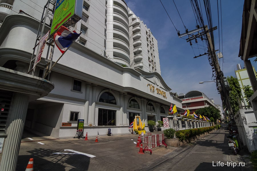 kvartira-v-bangkoke-26