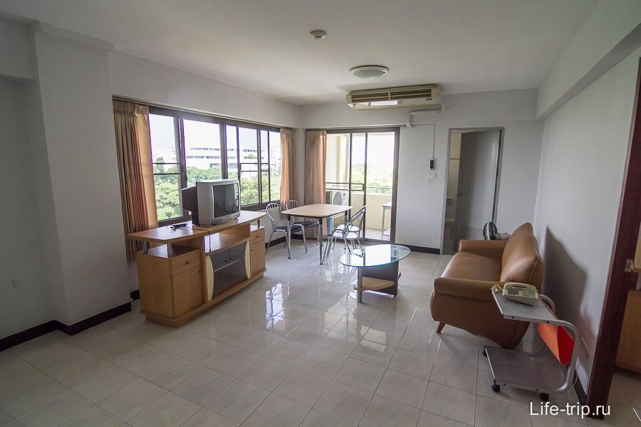 kvartira-v-bangkoke-27