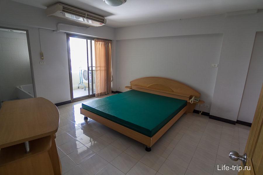 kvartira-v-bangkoke-28