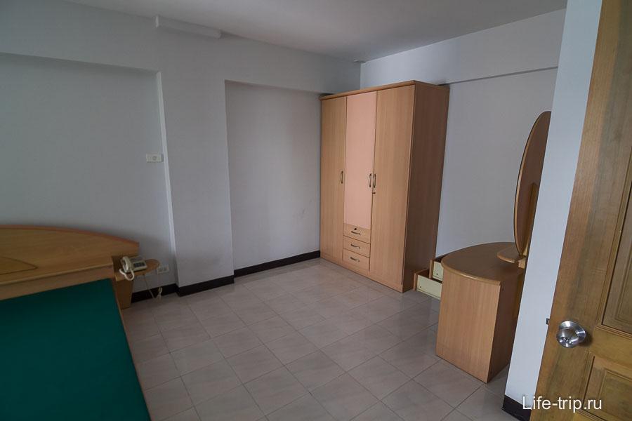 kvartira-v-bangkoke-29
