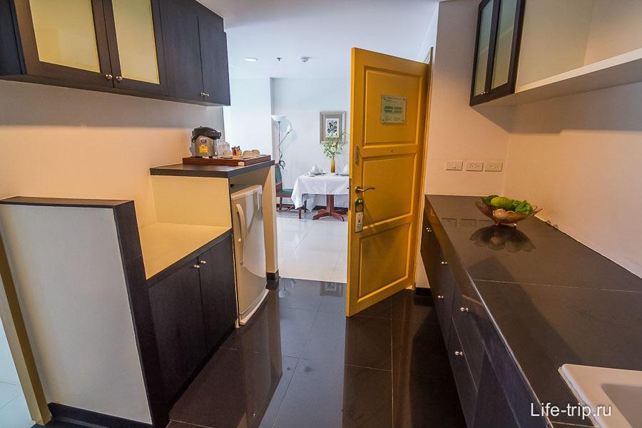 kvartira-v-bangkoke-33