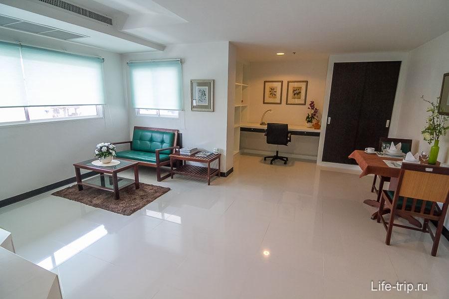 kvartira-v-bangkoke-34