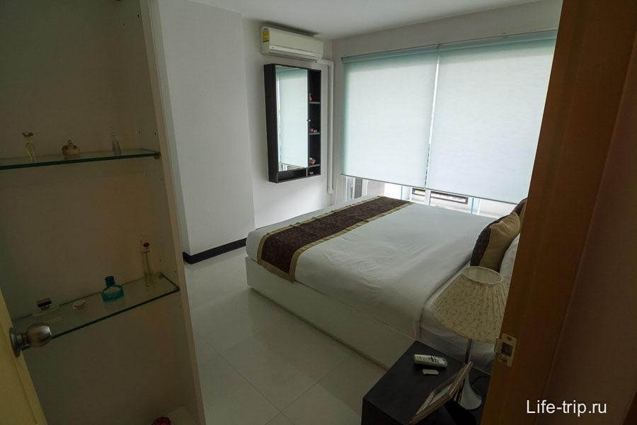 kvartira-v-bangkoke-36