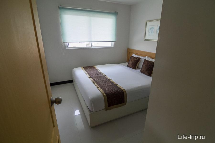 kvartira-v-bangkoke-37