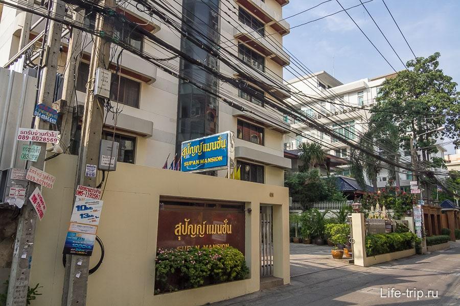 kvartira-v-bangkoke-44