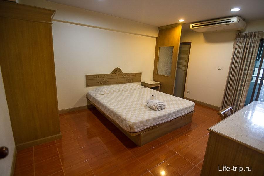 kvartira-v-bangkoke-45