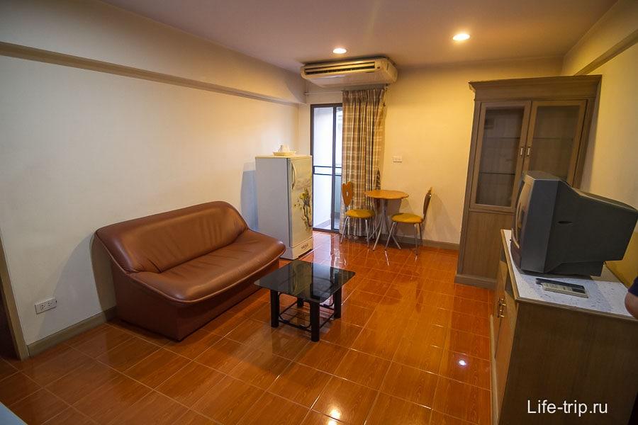 kvartira-v-bangkoke-46