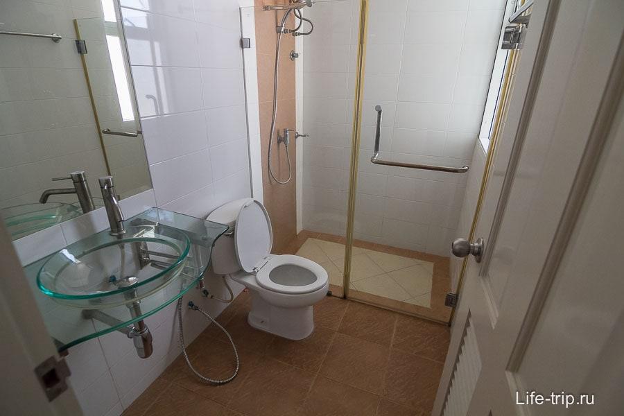 kvartira-v-bangkoke-50