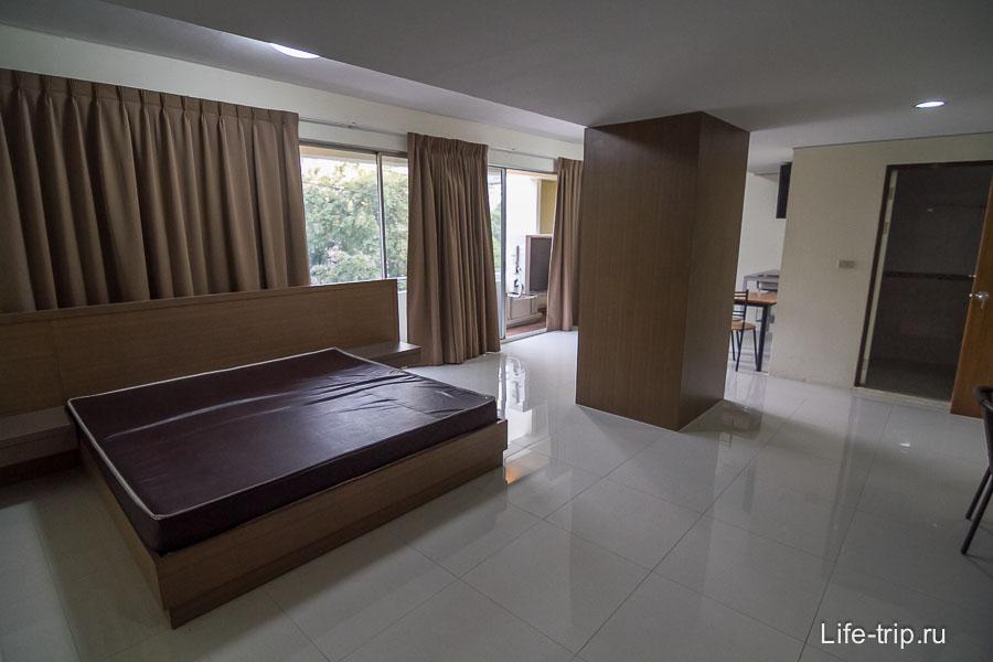 kvartira-v-bangkoke-52