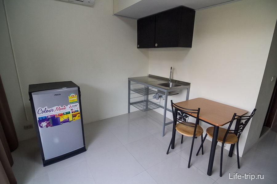 kvartira-v-bangkoke-53