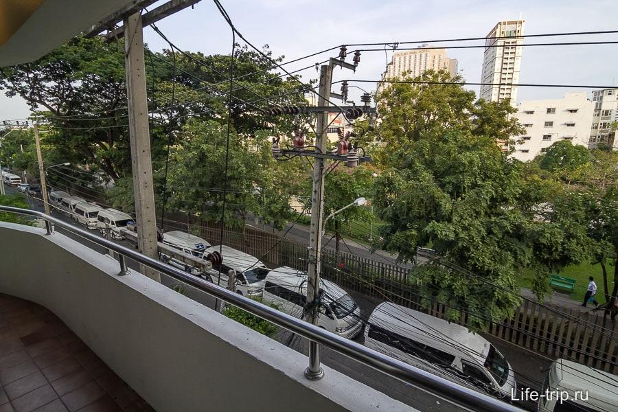 kvartira-v-bangkoke-55
