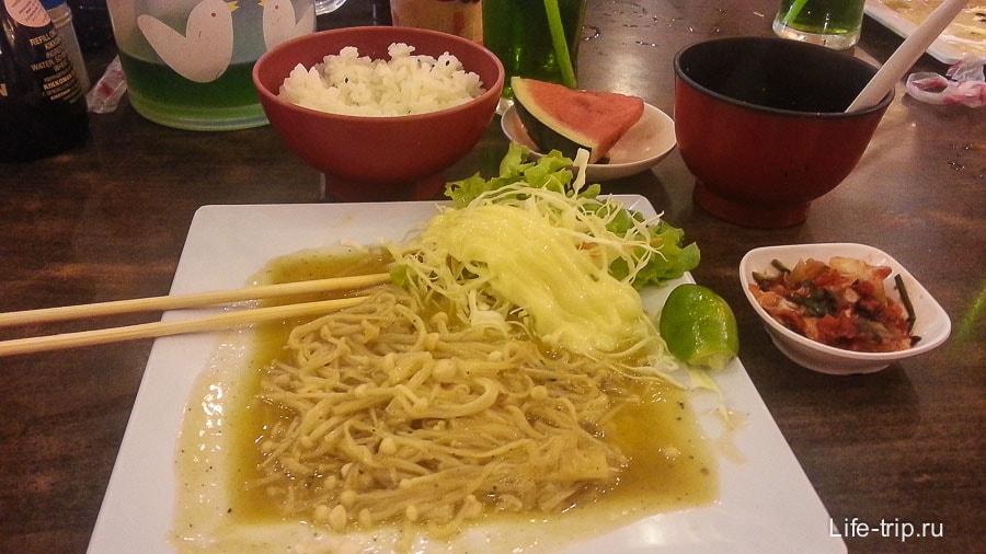 chiangmaj-bangkok-krabi-03