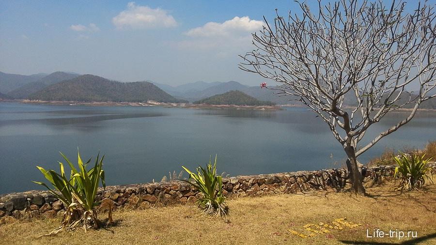 chiangmaj-bangkok-krabi-05