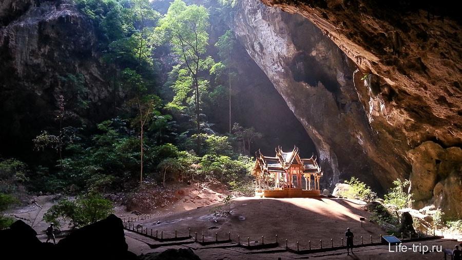 chiangmaj-bangkok-krabi-18