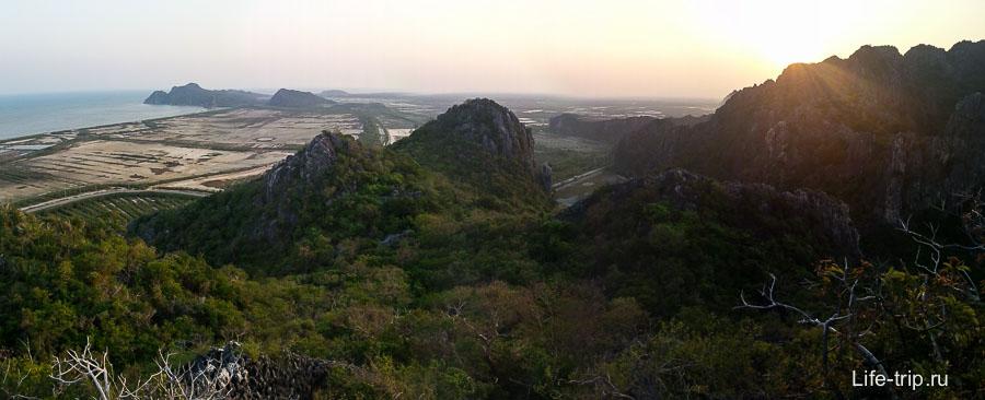 chiangmaj-bangkok-krabi-19