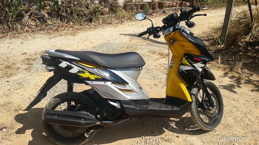 chiangmaj-bangkok-krabi-26