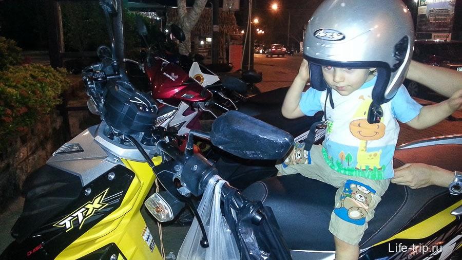 chiangmaj-bangkok-krabi-27
