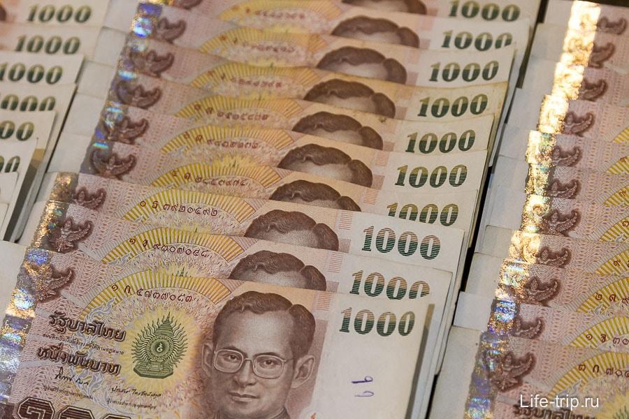 Заработок на блоге может составлять 150 тыс руб!