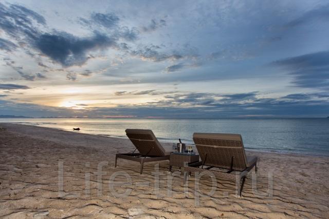 Mandalay Beach July_2013 (16)