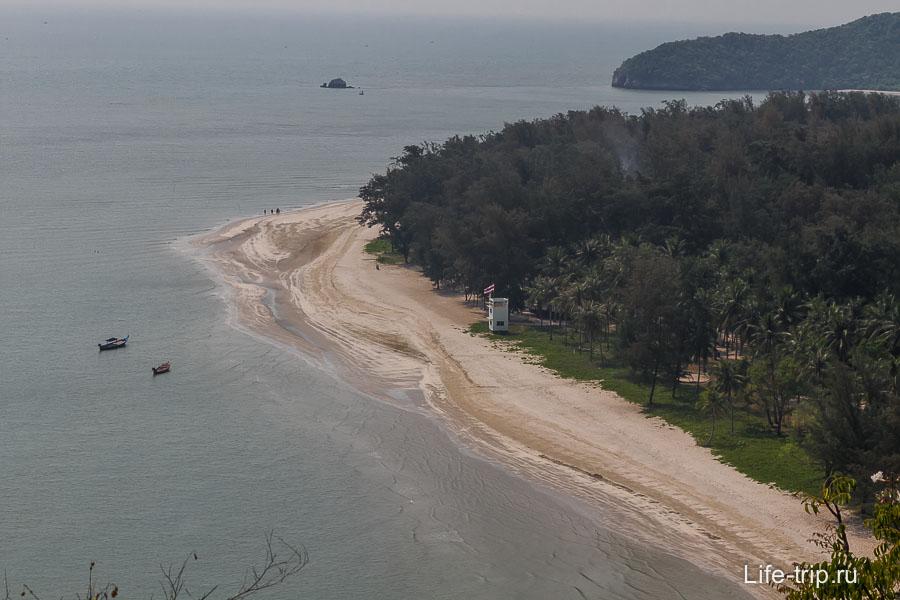 laem-sala-beach-01