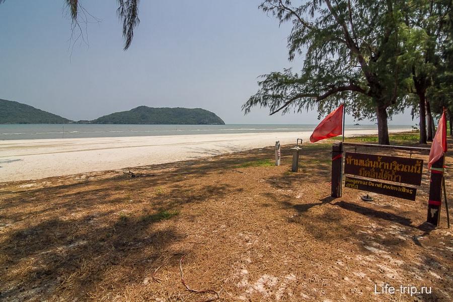 laem-sala-beach-04
