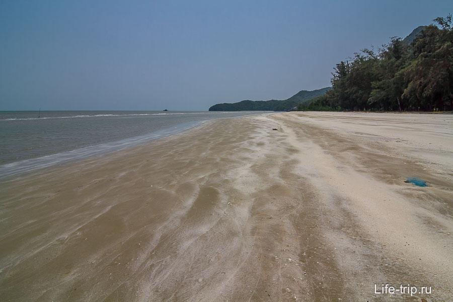 laem-sala-beach-06