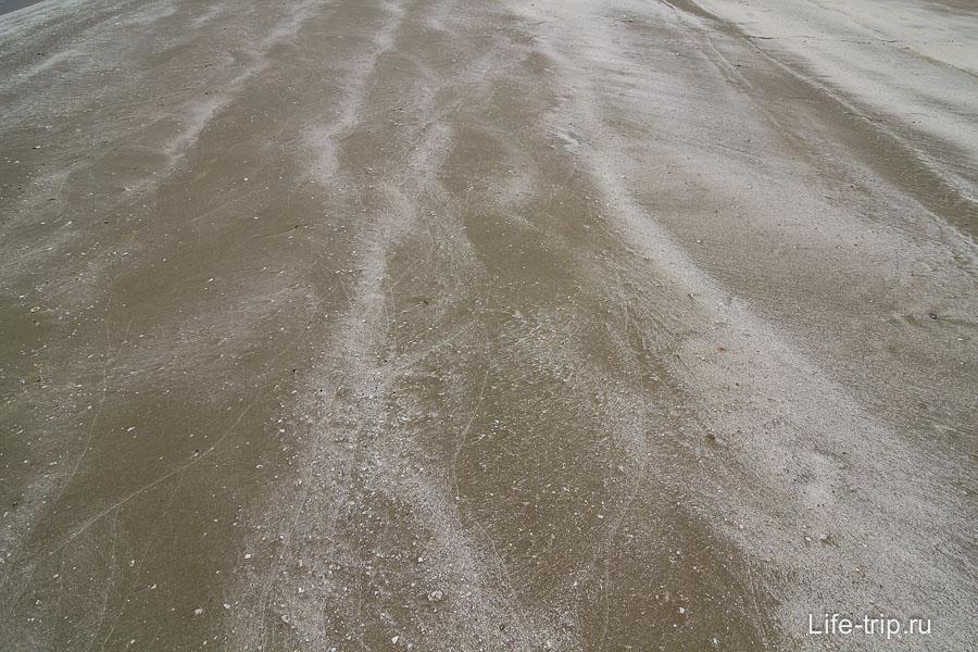 laem-sala-beach-07