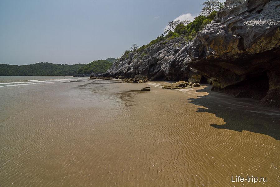 laem-sala-beach-08