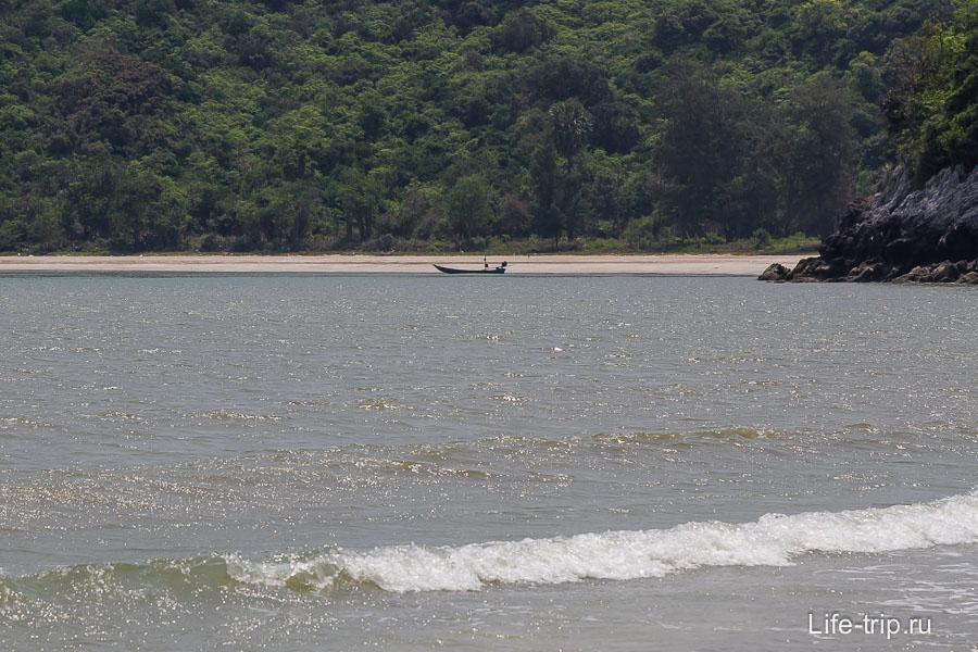 laem-sala-beach-09