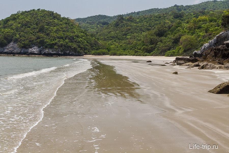 laem-sala-beach-10