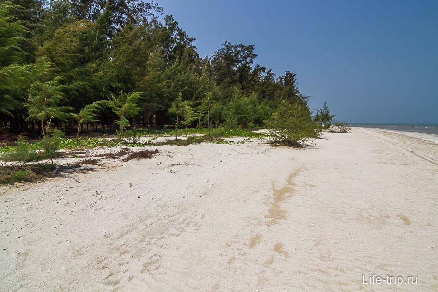 laem-sala-beach-11