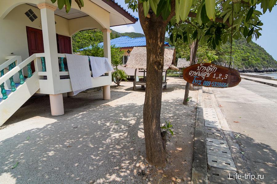 sai-cave-beach-04
