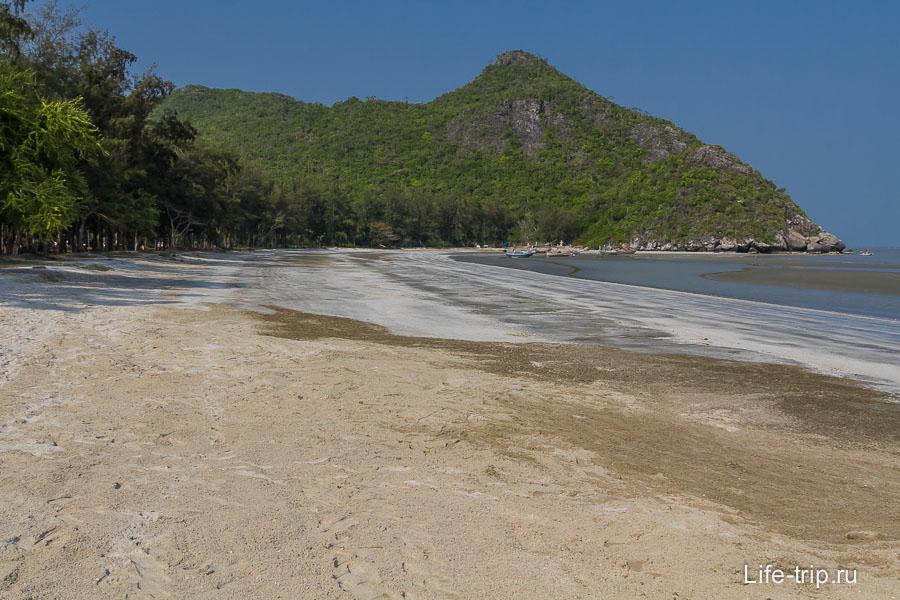 sam-phraya-beach-02
