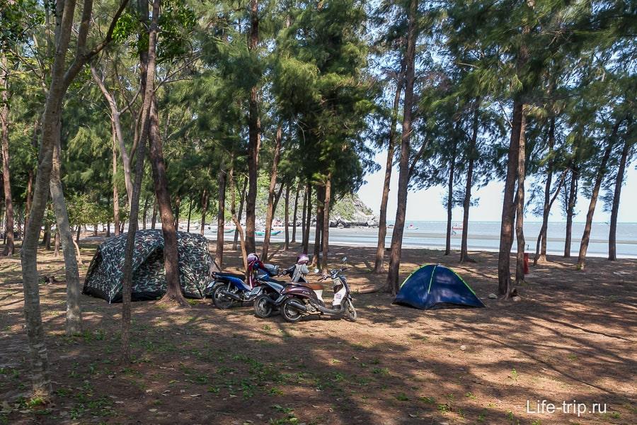 sam-phraya-beach-05