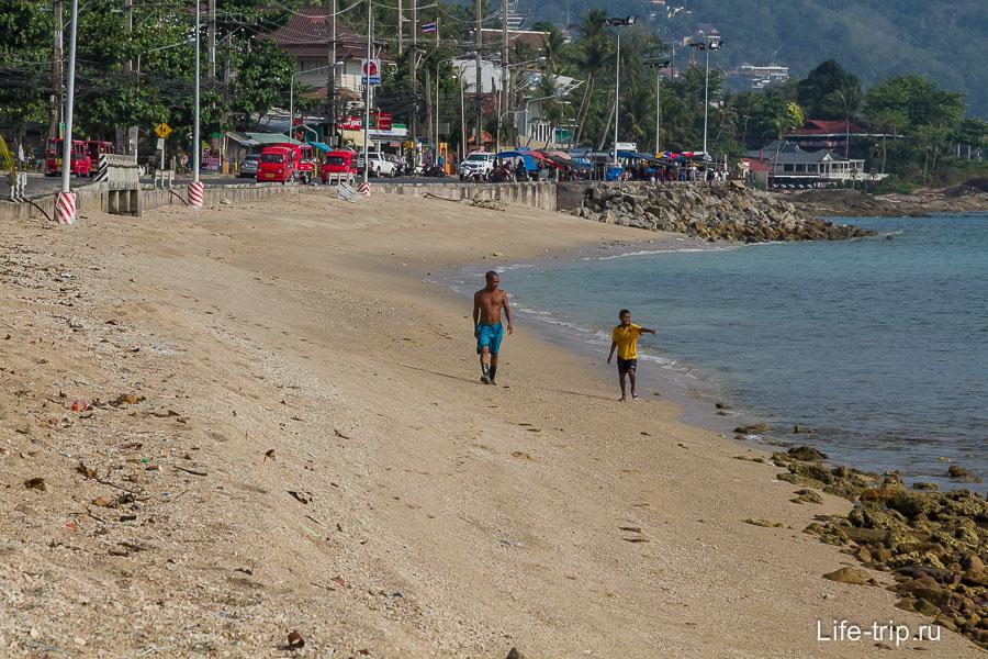 kalim-beach-01