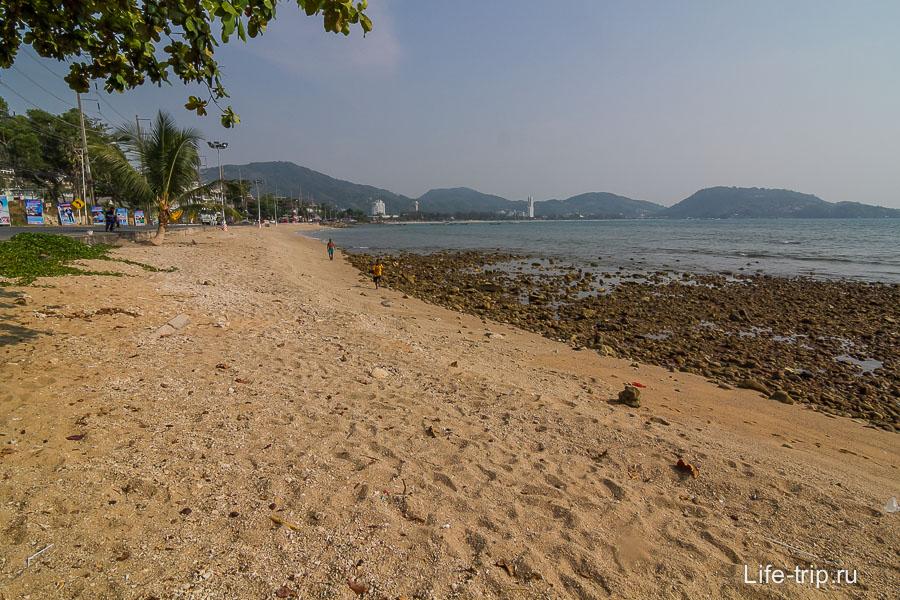 kalim-beach-02